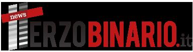 TerzoBinario_logo1