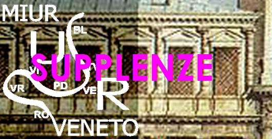 USR-Veneto-SUPPLENZE2
