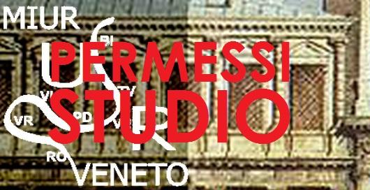 USR-Veneto_studio1