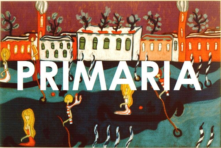 UST-VE_primaria