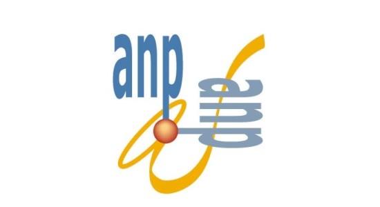 anp_logo4