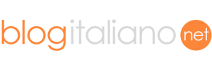 blogitaliano_logo15