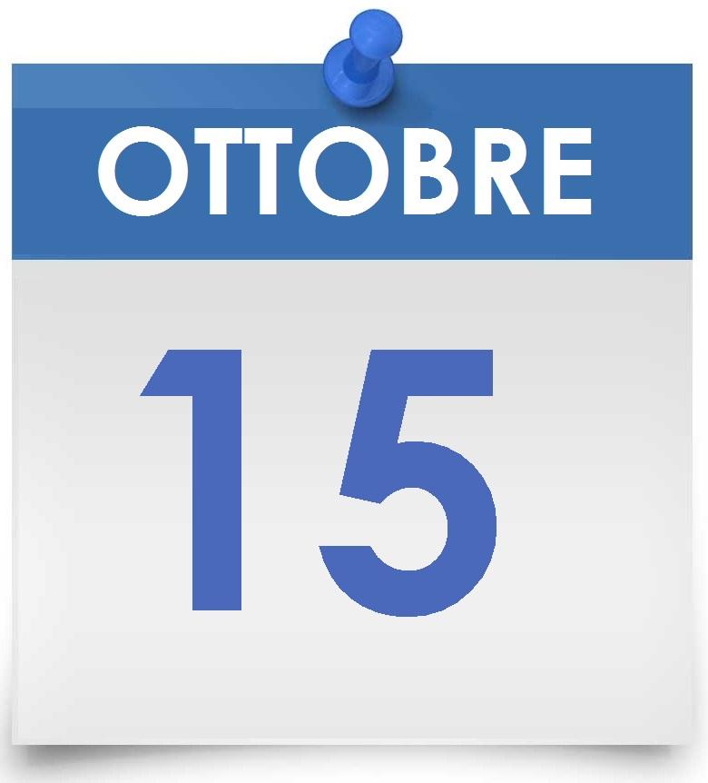 calendario-15OTTOBREa