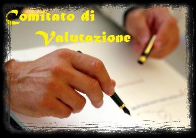 comitato-valutazione3