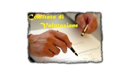 comitato-valutazione3b