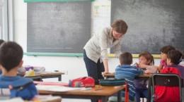 elementari-maestra11a