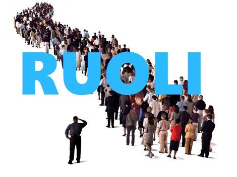 fila-RUOLI1