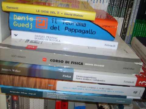 libri_testo01