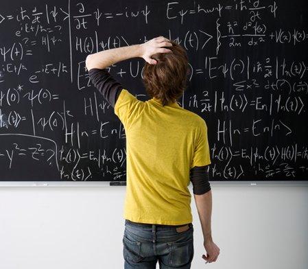 matematica_superiori1