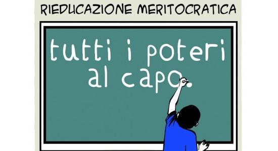 meritocrazia11a