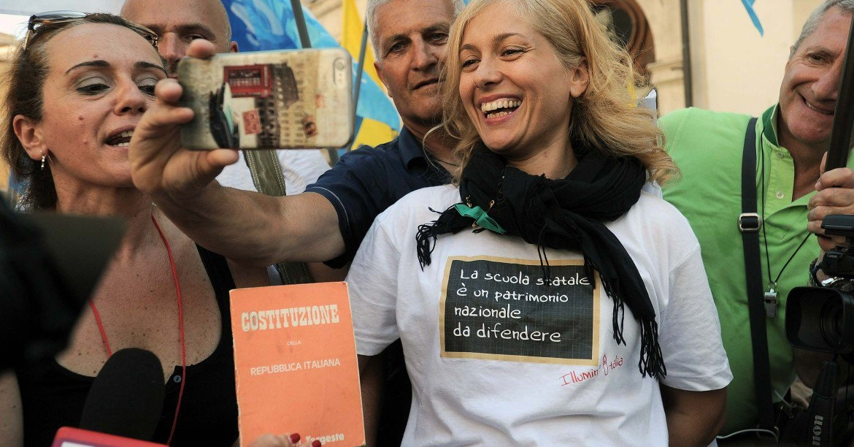 protesta-BuonaScuola20b