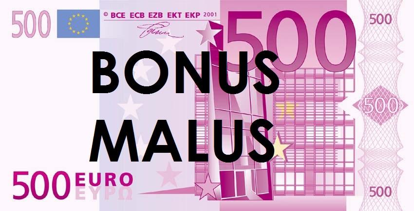 500euro-BONUS