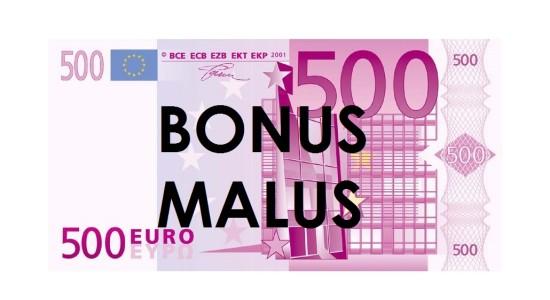 500euro.bonus1a