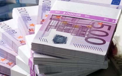 500euro1