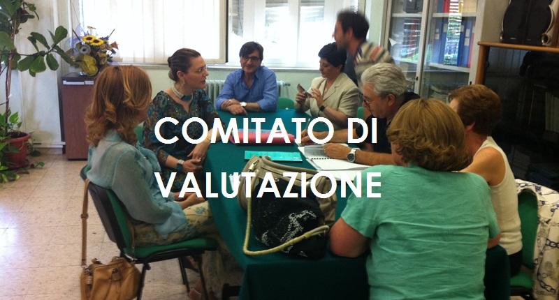Comitato-valutazione12