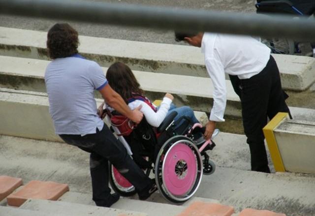 Disabili-Assistenza1a