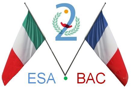 ESABAC1