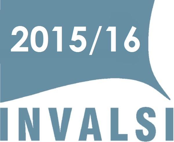 Invalsi_2016