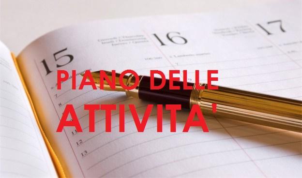 agenda-PIANO10