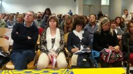 assemblea-sindacale3.ajpg