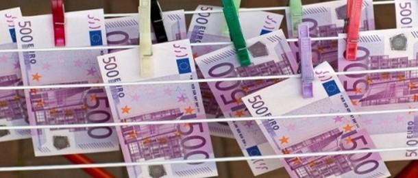 banconote-500euro