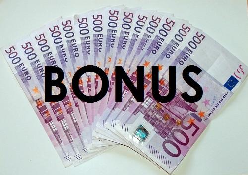bonus-500-euro5