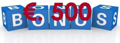 bonus500-12a