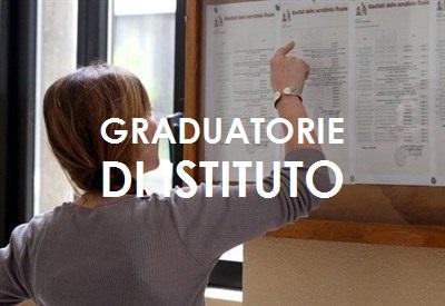 graduatorie-istituto6a