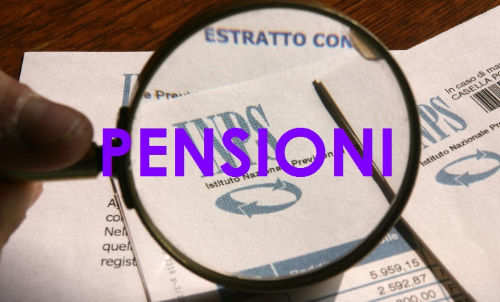 inps_pensioni3