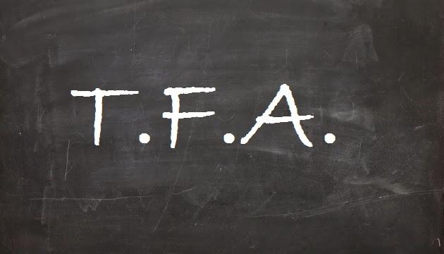 lavagna-TFA1