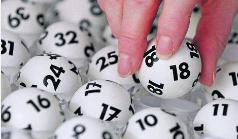lotteria20a