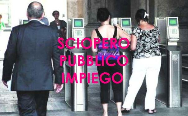 pubblico-impiego-sciopero1