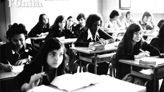 scuola-anni60