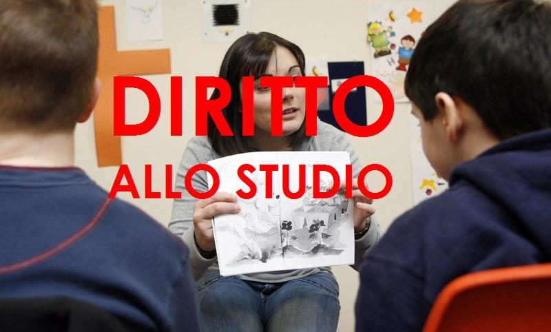 sostegno-DIRITTO24