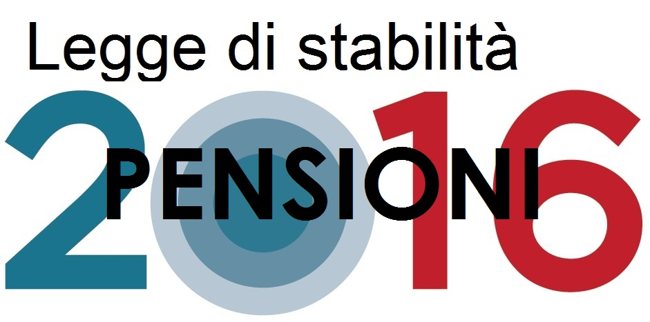 stabilita-2016-pensioni1