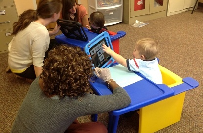 tablet-infanzia1