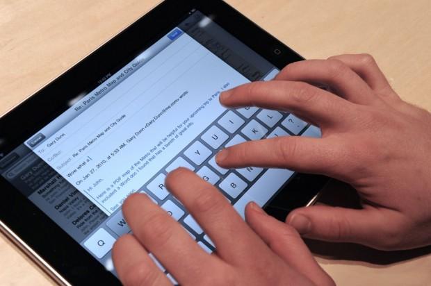 tablet23