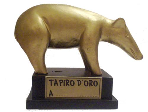 tapiro1
