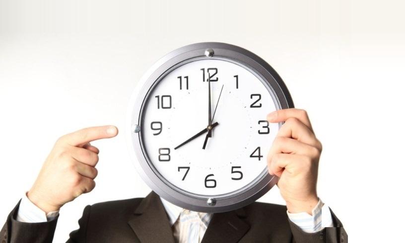 testa-orologio11