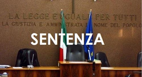 tribunale-SENTENZA29