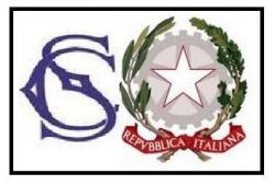 Consiglio-di-Stato_logo1
