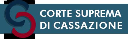 CorteSupremaCassazione_logo1