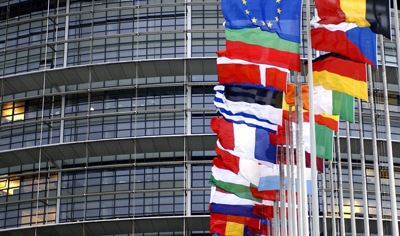 Corte_Europea3a