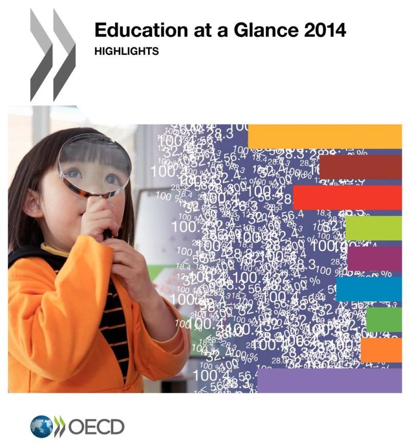 Education-glance2014