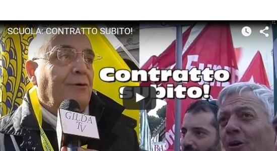 Gilda-TV20151129
