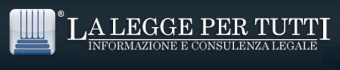 LeggePerTutti_logo15