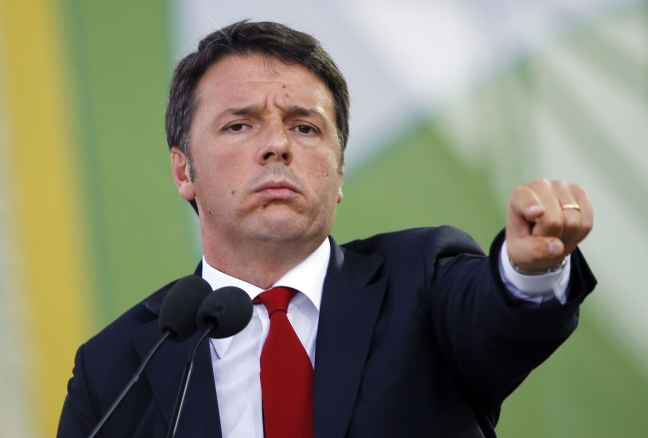 Renzi-dito9
