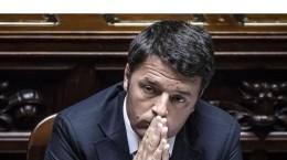 Renzi-perplesso9b
