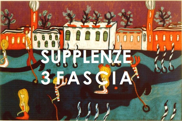 UST-VE_supplenze3fascia
