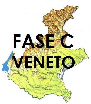Veneto-faseC4